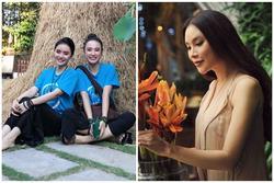 Nghệ sĩ Việt ăn chay trọn đời: Ngoài yếu tố tinh thần liệu có tác dụng làm đẹp?