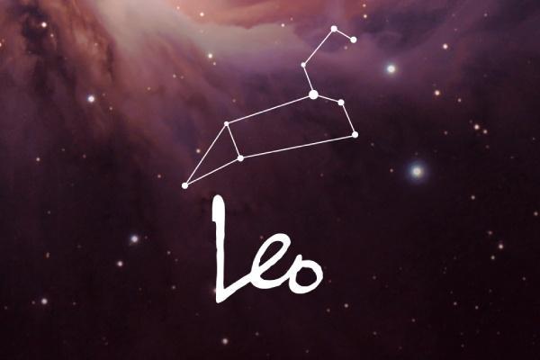Hé lộ cuộc sống của 12 chòm sao trong tháng Sư Tử, người tỏa sáng, kẻ chạy trốn ánh hào quang-1