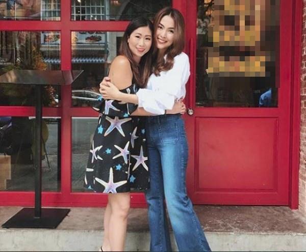 Mẹ ruột và các thành viên kín tiếng nhất trong gia đình chồng Tăng Thanh Hà có cuộc sống thế nào?-6