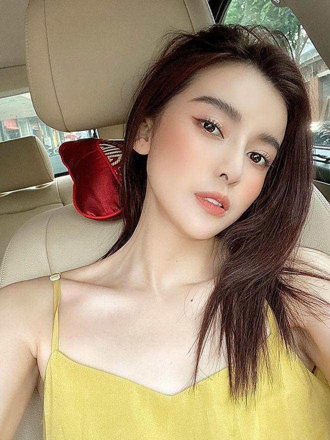 Cao Thái Hà Minh Hằng và dàn sao VIệt giảm cân để đóng phim