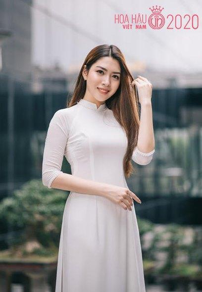 SHOCK: Người phụ nữ 59 tuổi nộp hồ sơ thi Hoa hậu Việt Nam 2020-5