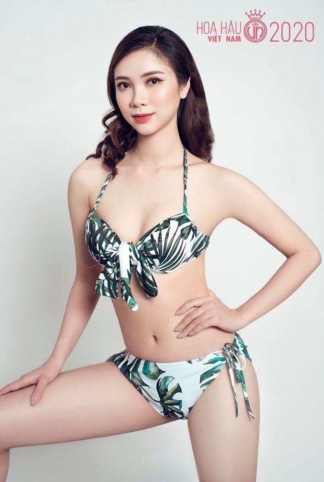 SHOCK: Người phụ nữ 59 tuổi nộp hồ sơ thi Hoa hậu Việt Nam 2020-6