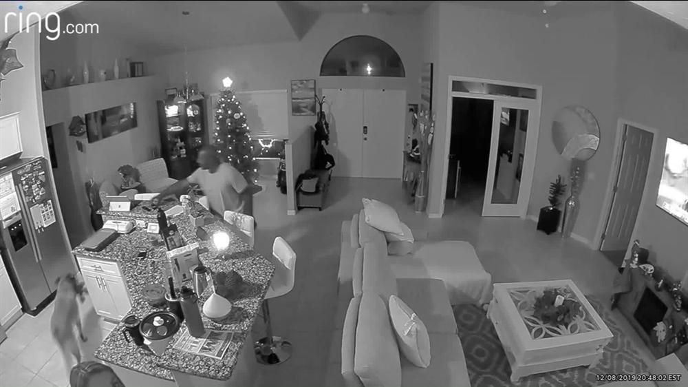 Nguy cơ lộ clip nhạy cảm khi hacker xâm nhập camera trong nhà-3