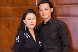 HOT: Phượng Chanel đã sinh con gái 8 tháng cho Quách Ngọc Ngoan
