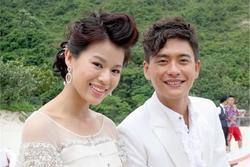 Những cặp đôi Hoa ngữ yêu nhau lâu đằng đẵng cuối cùng vẫn chia tay