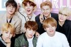7 năm hoạt động, BTS sở hữu 22 MV phá vỡ kỷ lục lượt xem, đứng đầu lịch sử K-pop