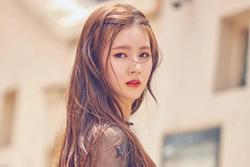 Điểm mặt những thần tượng từng suýt được ra mắt dưới trướng YG Entertainment