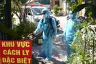 Ca nghi nhiễm ở Đà Nẵng sẽ làm xét nghiệm lần 5 vì 'chưa chắc bị COVID-19'