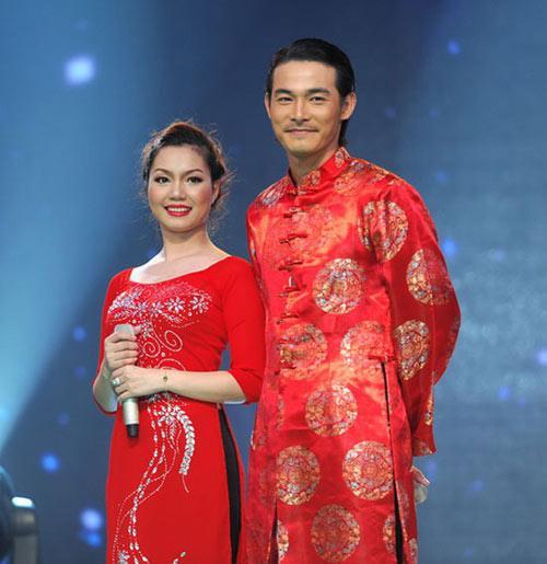 Lưu Đê Ly, Vũ Khắc Tiệp và những sao Việt bị tố quỵt nợ-11