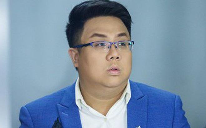 Lưu Đê Ly, Vũ Khắc Tiệp và những sao Việt bị tố quỵt nợ-5