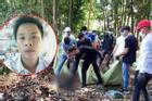 Lời khai máu lạnh của vợ và gã tình nhân rủ nhau sát hại chồng ở Quảng Ninh
