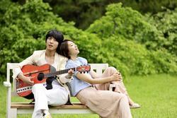 Park Shin Hye - 'Lọ Lem' toàn đóng cặp với Lee Min Ho và tài tử hạng A