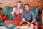 Cặp 'chồng cú vợ tiên' vẫn bị chỉ trích, miệt thị sau 2 năm kết hôn
