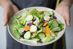 3 món ăn vừa ngon vừa hỗ trợ giảm cân hiệu quả