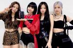 BLACKPINK vượt TWICE và Red Velvet trở thành nhóm nữ ẵm nhiều cúp âm nhạc nhất 2020, phá luôn kỷ lục của chính mình trước đó