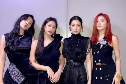 EXO, Red Velvet đem đến màn trình diễn mãn nhãn tại Dream Concert 2020
