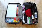 Cho những thứ này vào trong hành lý khi đi máy bay tưởng 'vô tội' nhưng lại ẩn chứa nhiều rủi ro