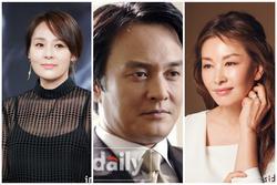 Lời nguyền dàn cast 'Phía Đông Vườn Địa Đàng': 2 vụ tự tử chấn động châu Á, mỹ nhân lộ tính cách đáng sợ hơn cả trong phim