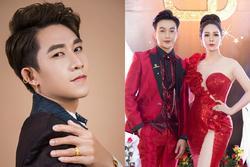 HOT: Hồ Gia Hùng phanh phui chuyện ngoại tình của TiTi và Nhật Kim Anh