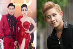 Nhật Kim Anh lên tiếng trước cáo buộc ngoại tình TiTi: 'Hồ Gia Hùng dựa hơi tôi'