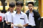 Gần 50% thí sinh có điểm thi lớp 10 môn Toán và Tiếng Anh dưới 5 ở TP.HCM