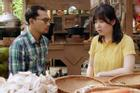 'Gạo nếp gạo tẻ' phần 2 tập 19: Phẫn nộ ông chồng dàn cảnh nợ nần để ép vợ cầm cố nhà