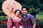 9X Bạc Liêu đưa mẹ du lịch khắp Việt Nam suốt 3 năm