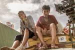Phim Việt trục trặc vì Covid-19 đợt mới