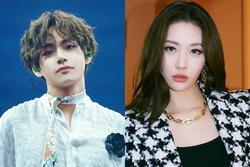 Những idol sở hữu khả năng 'lật mặt' nhanh nhất K-pop, bạn có biết đó là ai?