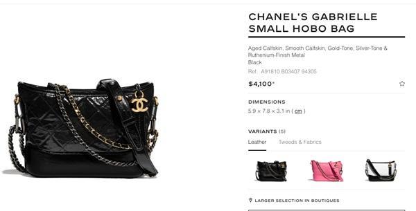 Trúc Nhân bị nhắc khéo mua túi Chanel đồng phục với hội bạn thân Trấn Thành-5