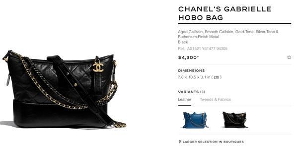 Trúc Nhân bị nhắc khéo mua túi Chanel đồng phục với hội bạn thân Trấn Thành-6