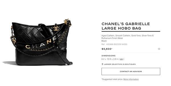 Trúc Nhân bị nhắc khéo mua túi Chanel đồng phục với hội bạn thân Trấn Thành-7