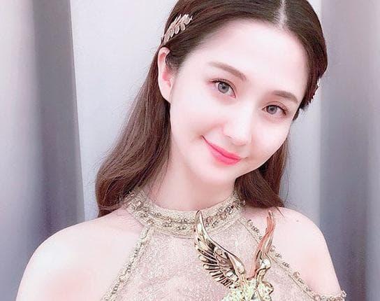 Cuộc sống hiện tại của nữ thần phim cấp 3 Lam Yến