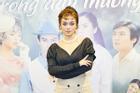 Diễn viên từng ẩu đả với Angela Phương Trinh quay lại đóng phim truyền hình
