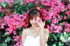 Say mê những mùa hoa đẹp đến nao lòng của Sài Gòn, 9X trở thành 'thợ săn hoa' bất chấp