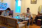 Khách sạn ở Đà Nẵng miễn phí tiền phòng cho khách mắc kẹt