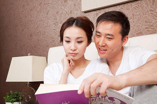 Màn hỏi đáp cười ra nước mắt của cặp vợ chồng được dân mạng tư vấn thi Thách thức danh hài-2