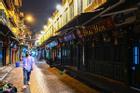 Ông Nguyễn Đức Chung: Phải xét nghiệm hơn 21.000 người từ Đà Nẵng về