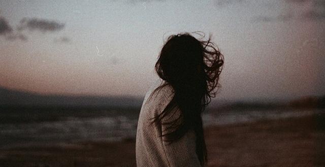 Giải thoát khỏi nỗi ám ảnh cô đơn của cuộc sống chồng hờ vợ tạm-1