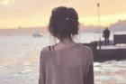 Giải thoát khỏi nỗi ám ảnh cô đơn của cuộc sống 'chồng hờ vợ tạm'