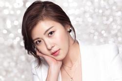 'Hoàng hậu Ki' Ha Ji Won chia sẻ bí kíp độc đáo để níu giữ tuổi xuân