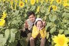 Cái kết đẹp của cặp đôi gây xôn xao MXH 5 năm trước với hành trình ngàn dặm hình trái tim đưa bạn gái khuyết tật đi khắp Trung Quốc