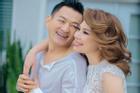 Bị nghi đã ly hôn chồng Việt kiều, ca sĩ Thanh Thảo 'Búp Bê' nói gì?