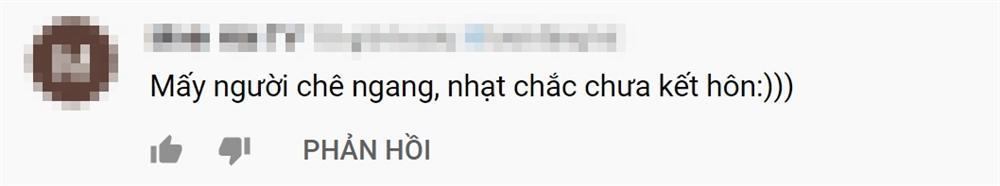 MV mới ra mắt của Tóc Tiên bị chê ngang phè, thiếu điểm nhấn-6