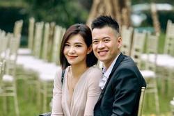 Vợ chồng Lưu Đê Ly bị tố trở về từ Đà Nẵng nhưng không chịu cách ly