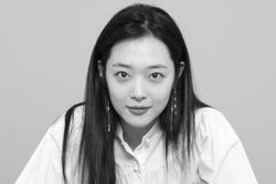 MBC sản xuất phim tài liệu vềidol quá cố Sulli
