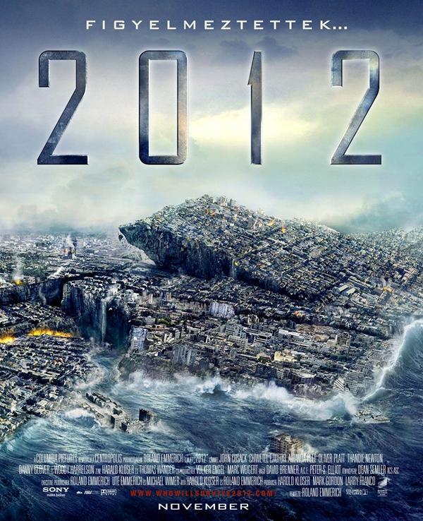 4 siêu phẩm điện ảnh đề tài thảm họa tận thế-1