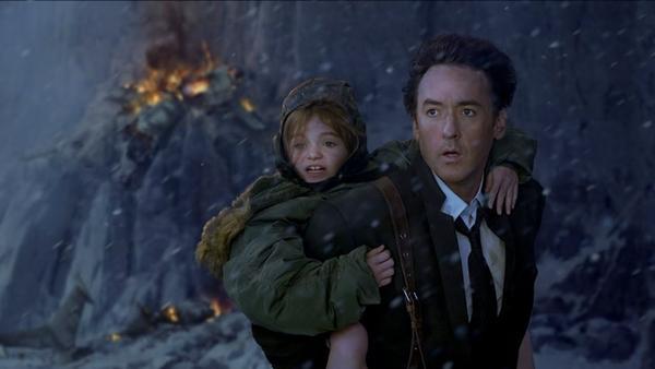 4 siêu phẩm điện ảnh đề tài thảm họa tận thế-2