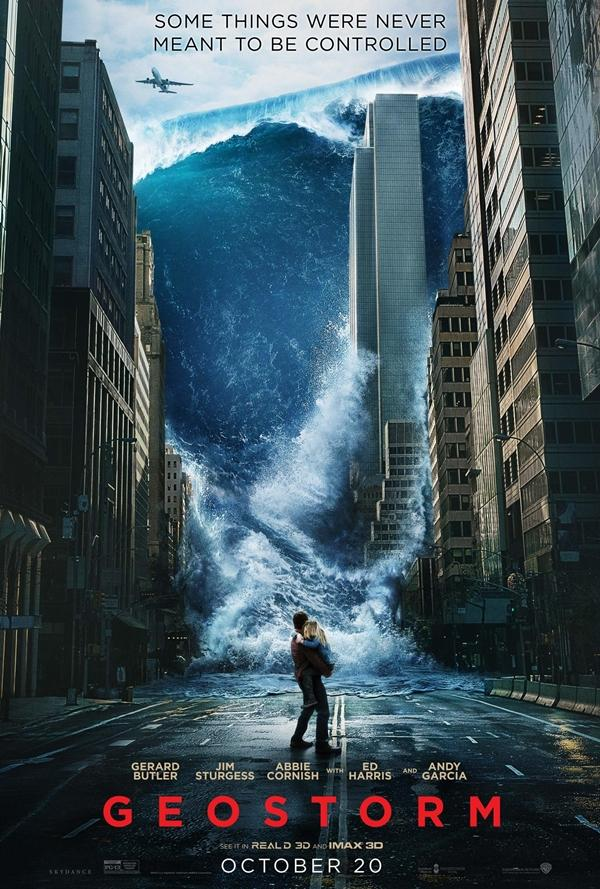 4 siêu phẩm điện ảnh đề tài thảm họa tận thế-5