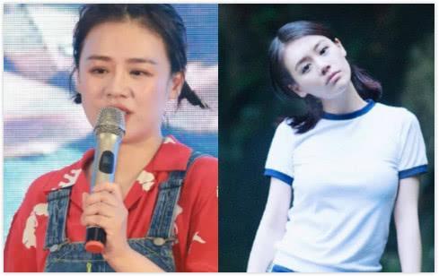 3 mỹ nhân Hoa ngữ tăng cân điên cuồng vì vai diễn-4